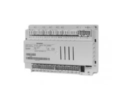 Контроллеры тепловые RVS