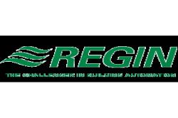 REGIN