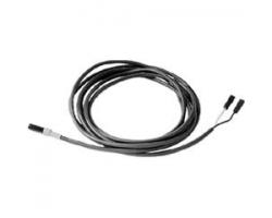 Датчики температуры кабельные QAH