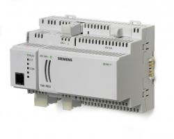 P-bus интерфейсный модуль