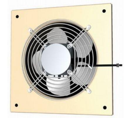 clc-n-01-200 осевой вентилятор 2vv CLC-N-01-200